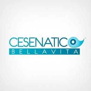 Il logo di Cesenatico Bellavita