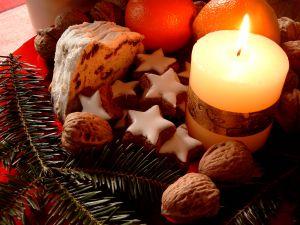 Natale e Food: il Regalo giusto